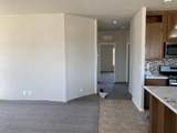 110 Laguna Trail - Photo 7