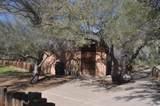 1735 Tamar Road - Photo 26