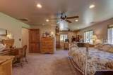 12335 Elderberry Lane - Photo 10