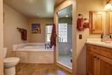12335 Elderberry Lane - Photo 11