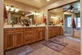12335 Elderberry Lane - Photo 12