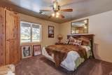 12335 Elderberry Lane - Photo 13