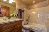 12335 Elderberry Lane - Photo 14
