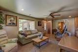 12335 Elderberry Lane - Photo 21