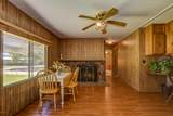 12335 Elderberry Lane - Photo 33