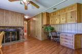 12335 Elderberry Lane - Photo 34