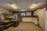 12335 Elderberry Lane - Photo 42