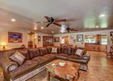 12335 Elderberry Lane - Photo 54
