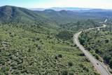 00 Iron Springs Road - Photo 1