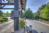 1716 Alpine Meadows Lane - Photo 40