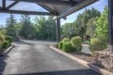 1716 Alpine Meadows Lane - Photo 41