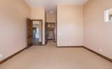 5675 Three Forks Road - Photo 13