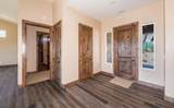 5675 Three Forks Road - Photo 3