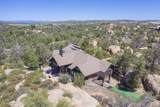 9640 American Ranch Road - Photo 41