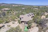 9640 American Ranch Road - Photo 42