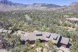 9640 American Ranch Road - Photo 43