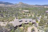 9640 American Ranch Road - Photo 44