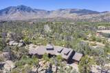 9640 American Ranch Road - Photo 45