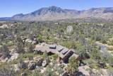 9640 American Ranch Road - Photo 46
