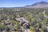 9640 American Ranch Road - Photo 47