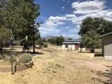 4500 Tonto Road - Photo 10