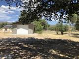 4500 Tonto Road - Photo 11