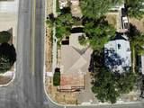 303 Pleasant Street - Photo 3