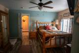 21355 Ridgeview Rd - Photo 13
