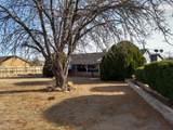 1087 El Valle Drive - Photo 2