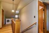 4955 Herrin Hollow Lane - Photo 13