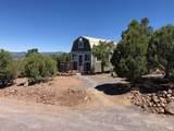 454 Sunset Ridge Road - Photo 43