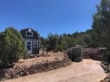 454 Sunset Ridge Road - Photo 44