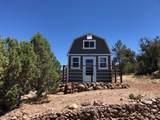 454 Sunset Ridge Road - Photo 45
