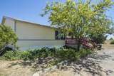 11030 Meadow Drive - Photo 1