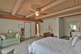 33 Pinnacle Circle - Photo 12