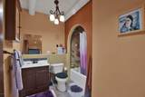33 Pinnacle Circle - Photo 20
