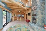 33 Pinnacle Circle - Photo 8