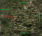 0000 Copper Cliff (No Address) Drive - Photo 3