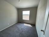 55 Laguna Trail - Photo 49