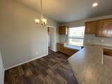 55 Laguna Trail - Photo 52