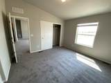 55 Laguna Trail - Photo 54