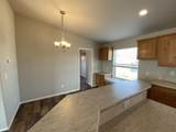 55 Laguna Trail - Photo 55
