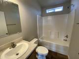 55 Laguna Trail - Photo 58
