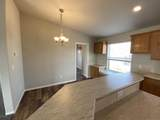 55 Laguna Trail - Photo 59