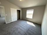 55 Laguna Trail - Photo 66