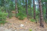 0000 Tanager Ridge Way - Photo 10