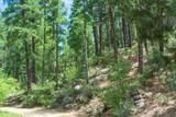 0000 Tanager Ridge Way - Photo 12