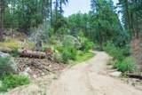 0000 Tanager Ridge Way - Photo 16