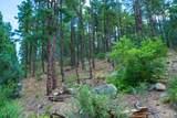 0000 Tanager Ridge Way - Photo 17