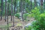 0000 Tanager Ridge Way - Photo 18